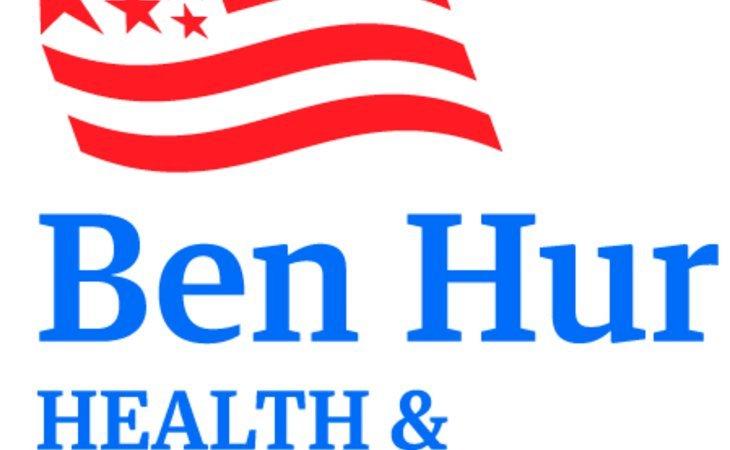 photo of Ben Hur Health & Rehabilitation