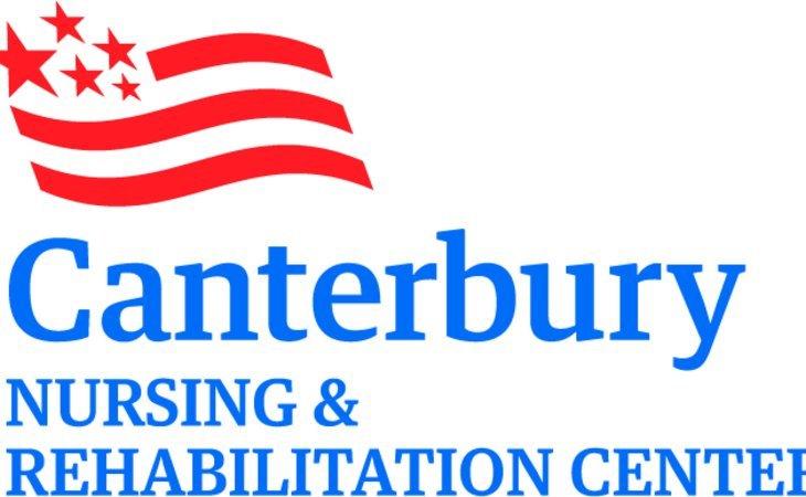 photo of Canterbury Nursing & Rehabilitation Center