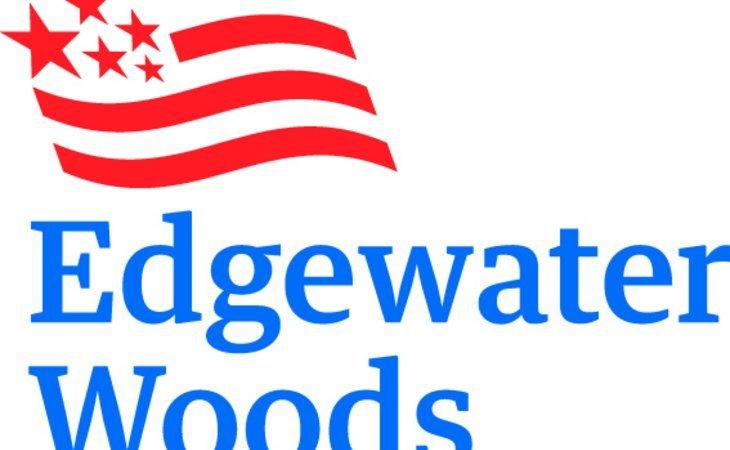 photo of Edgewater Woods