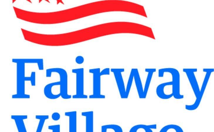 photo of Fairway Village