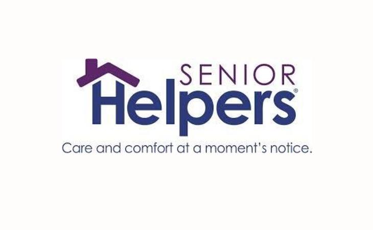 photo of Senior Helpers of Sacramento