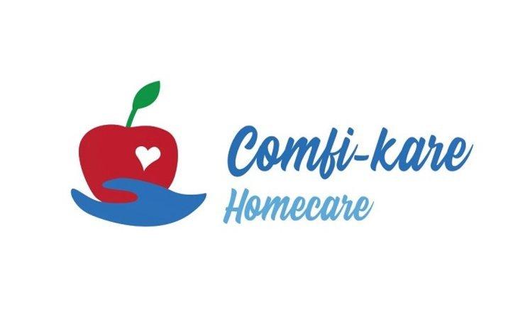 photo of Comfi-Kare LLC