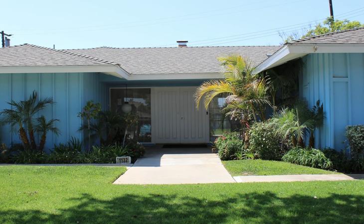 photo of Ventura County Senior Care: Ocean Breeze Estates & Cottage Inn