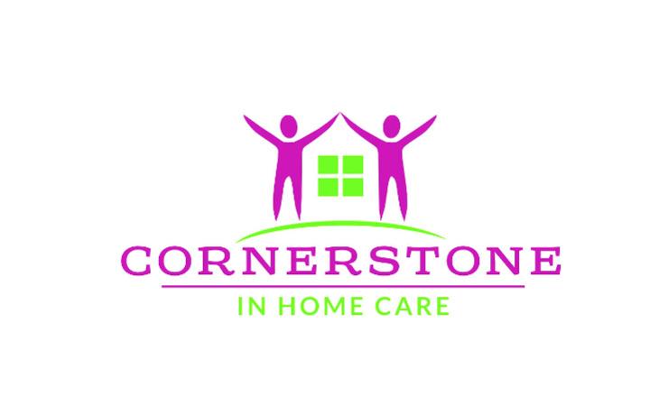 photo of Cornerstone In-Home Care