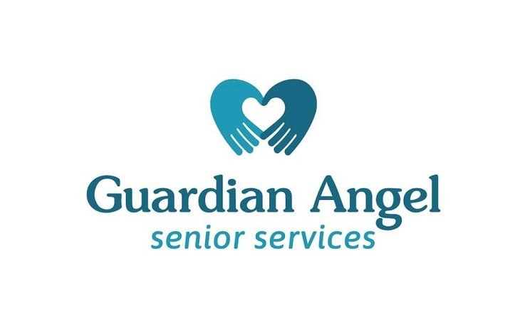 photo of Guardian Angel Senior Services - Worcester, MA