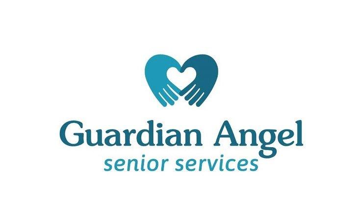 photo of Guardian Angel Senior Services - Springfield, MA