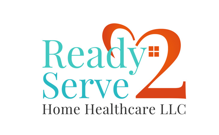 photo of Ready 2 Serve Home Health Care LLC