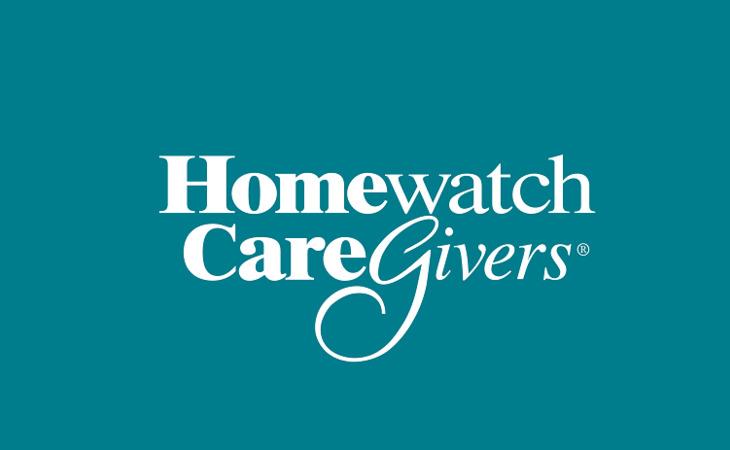 photo of Homewatch CareGivers of South Orange