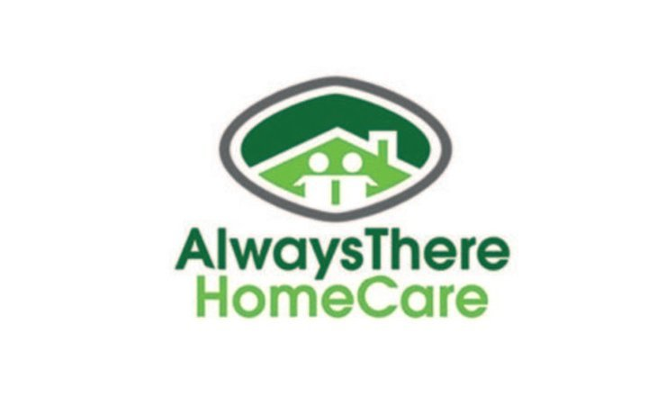 photo of Always There Home Care - Denver, CO