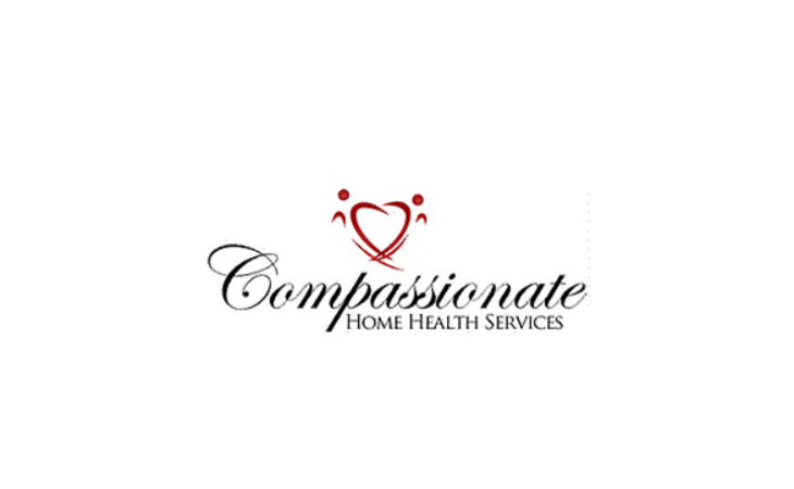 photo of Compassionate Home Health Services Inc