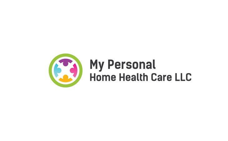 photo of My Personal Home Health Care, LLC