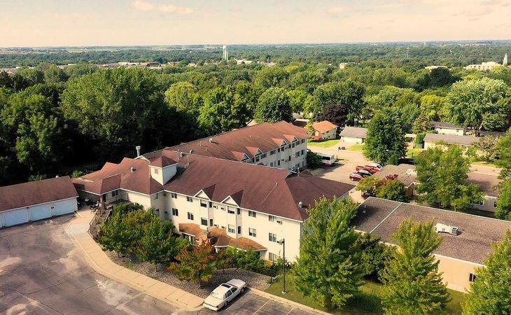 photo of Pleasant View Estates
