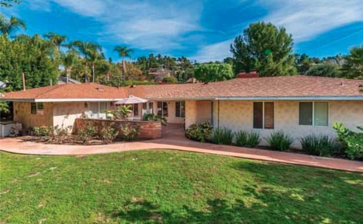 photo of Crescent Care Villas - Lemon Heights