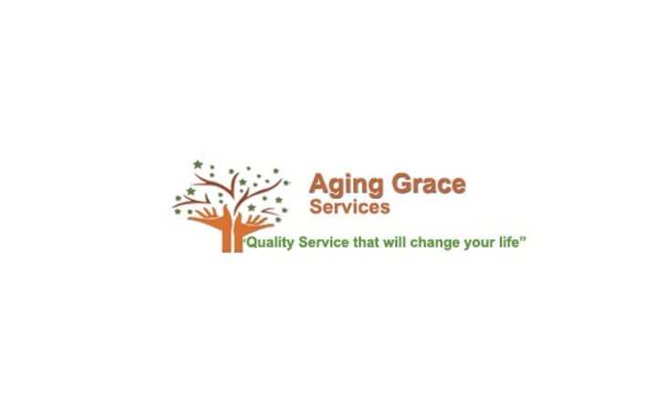photo of Aging Grace Services