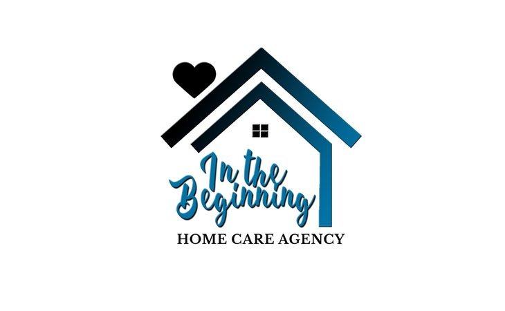 photo of In the Beginning Home Care Agency LLC