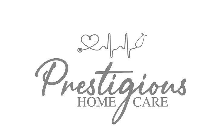 photo of Prestigious Home Care - Titusville, FL