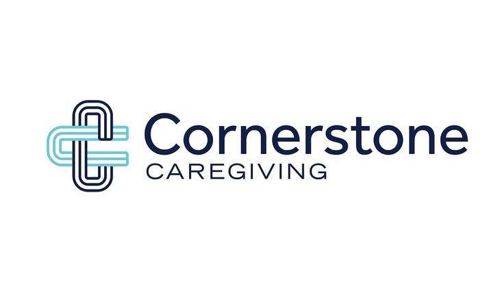 photo of Cornerstone Caregiving - Akron OH
