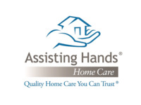 Care Homes Mansfield