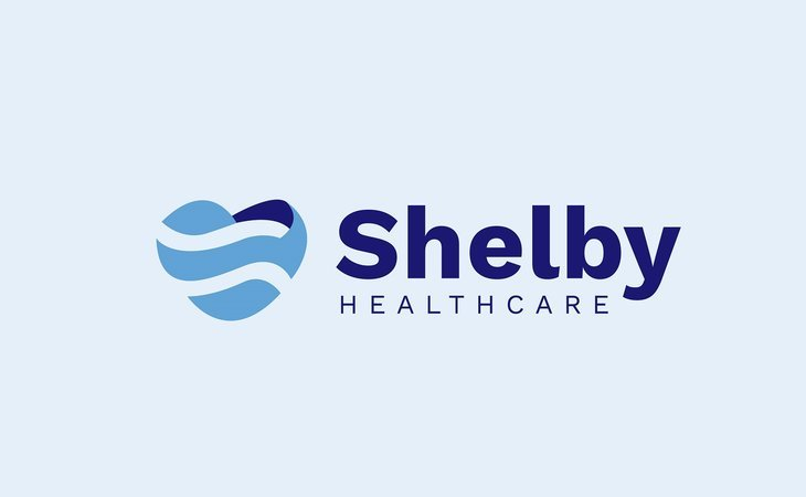photo of Shelby Healthcare