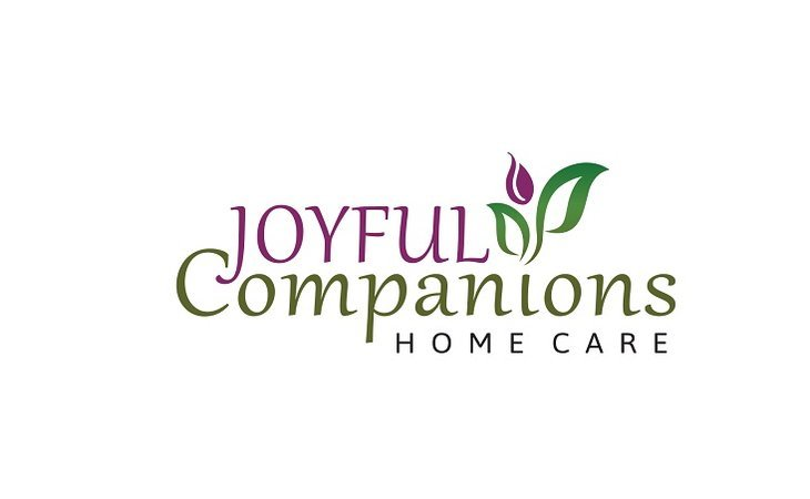 photo of Joyful Companions Home Care