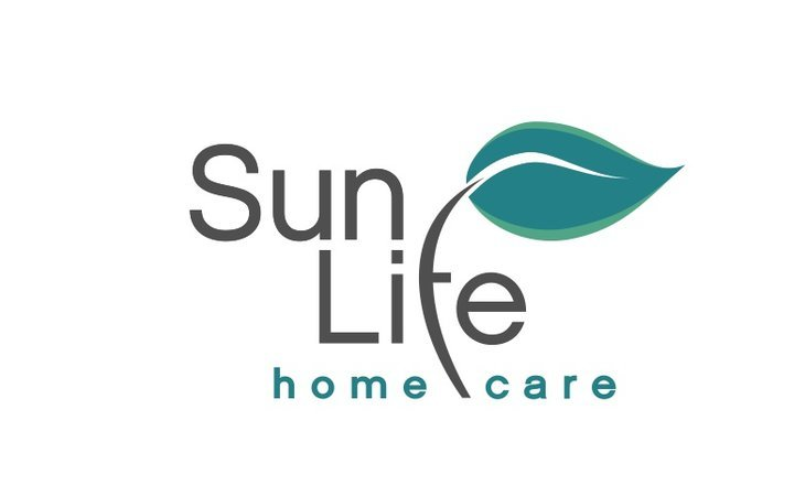 photo of Sunlife Home Care