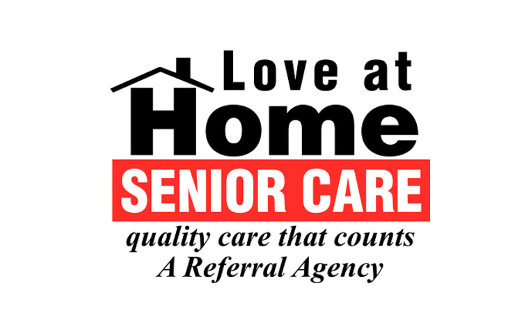 photo of Love At Home Senior Care Referral Agency