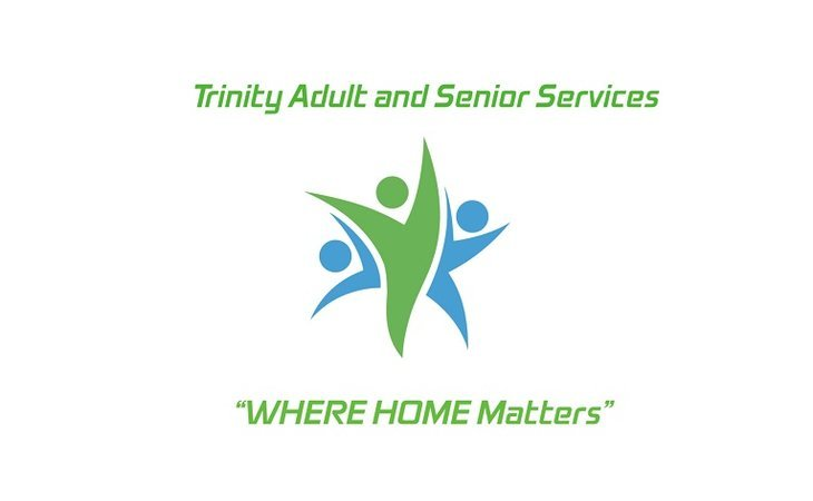 photo of Trinity Adult and Senior Services LLC