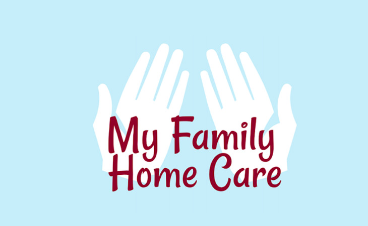photo of My Family Home Care - West Bloomfield, MI