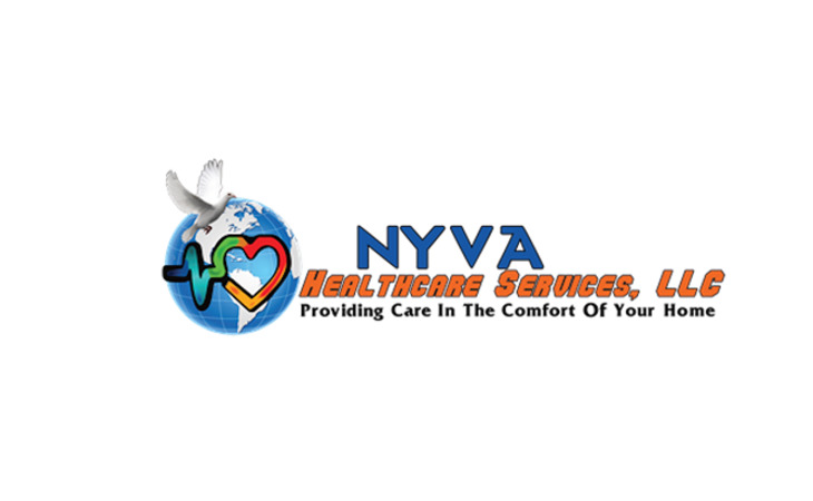 photo of NYVA Healthcare Services