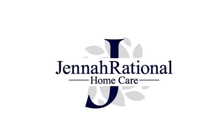 photo of JennahRational Home Care