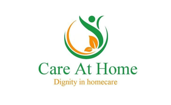photo of Care At Home - Meridian, ID