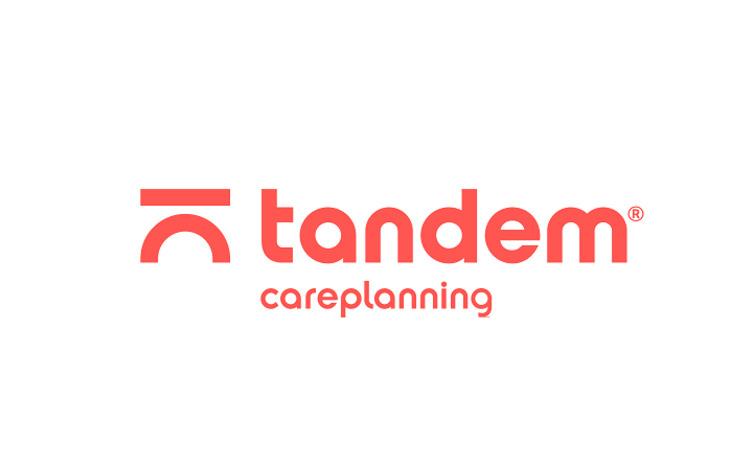 photo of Tandem Careplanning