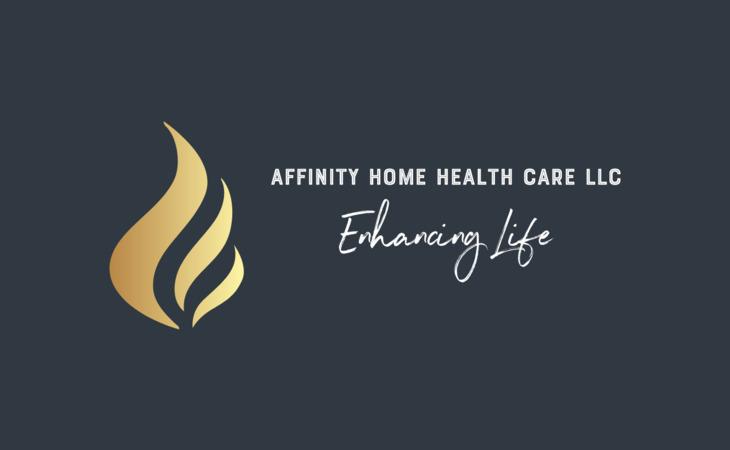 photo of Affinity Home Healthcare LLC - Kansas City, MO