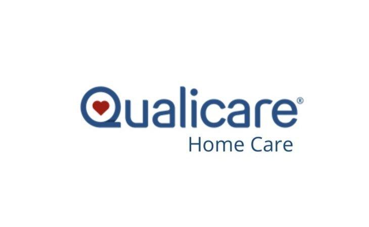 photo of Qualicare Home Care - Naperville, IL