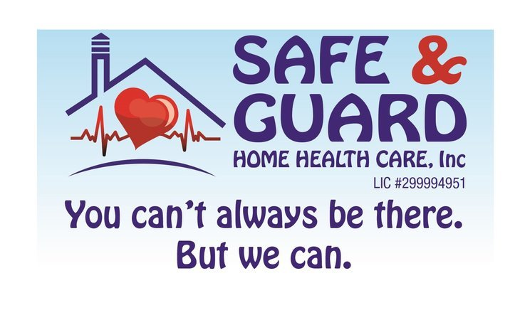 photo of Safe & Guard Home Health Care