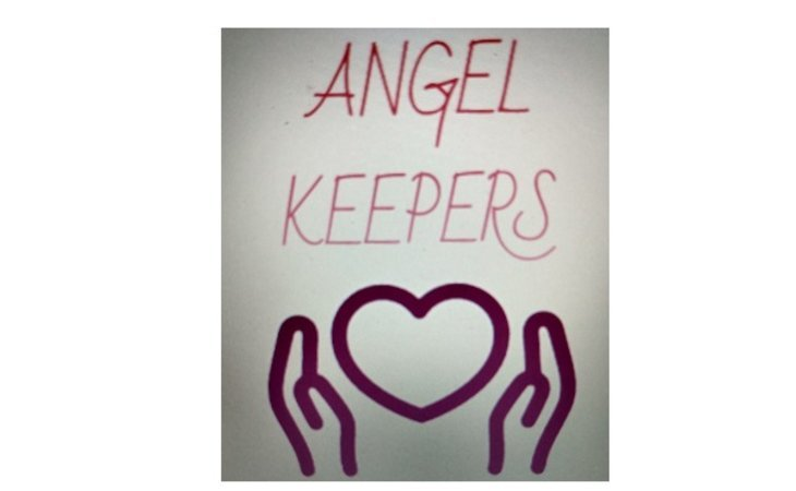 photo of ANGEL KEEPERS LLC