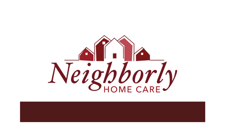photo of Neighborly Home Care