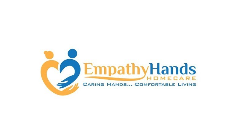 photo of EMPATHYHANDS HOMECARE, LLC