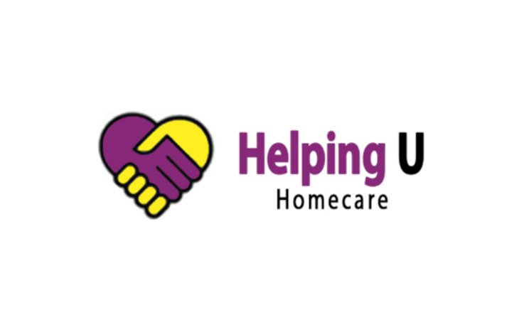 photo of Helping U Homecare