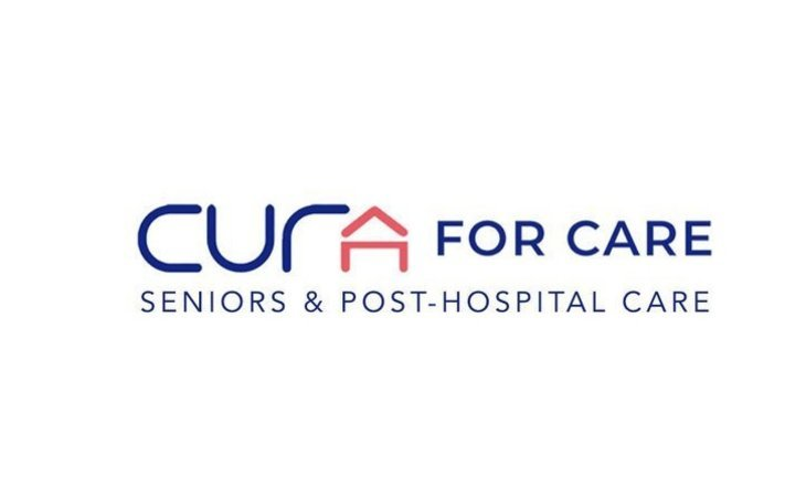 photo of Cura for Care