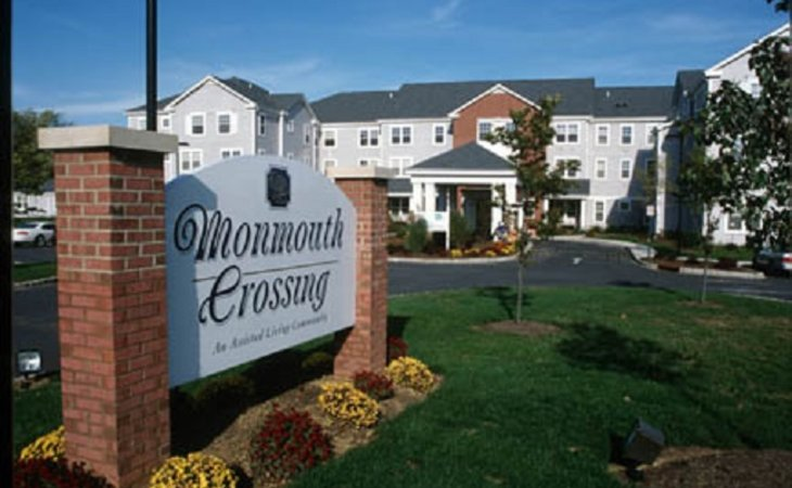 photo of Monmouth Crossing Assisted Living