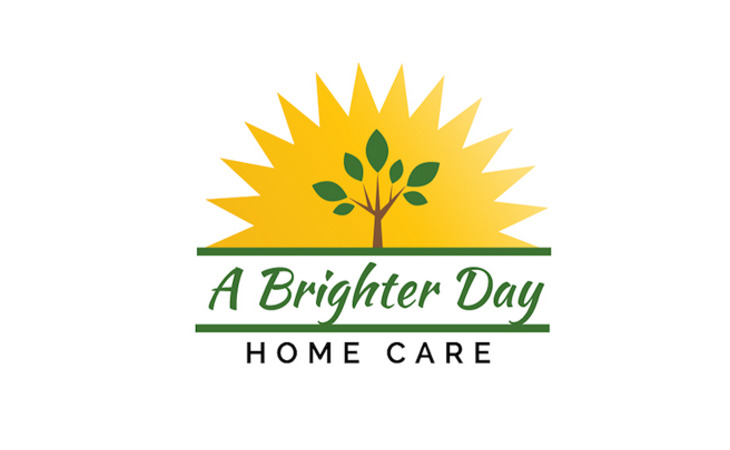 photo of A Brighter Day Home Care