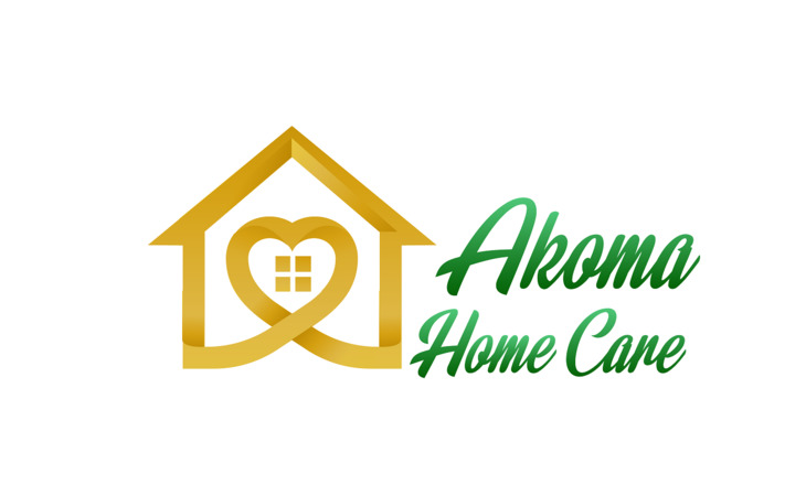 photo of Akoma Home Care