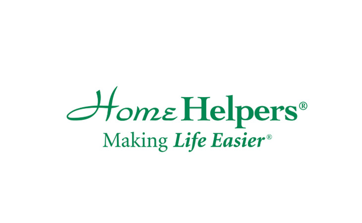 photo of Home Helpers of South Florida