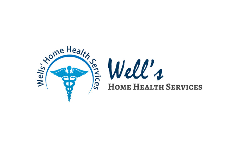 photo of Well's Home Health Services