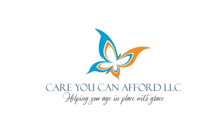 photo of Care You Can Afford LLC