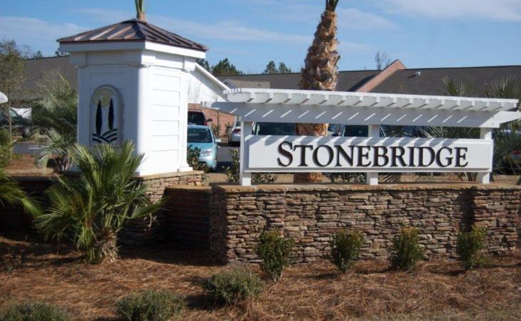 photo of  Stonebridge Assisted Living & Memory Care