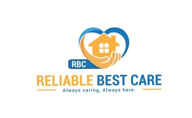 photo of Reliable Best Care