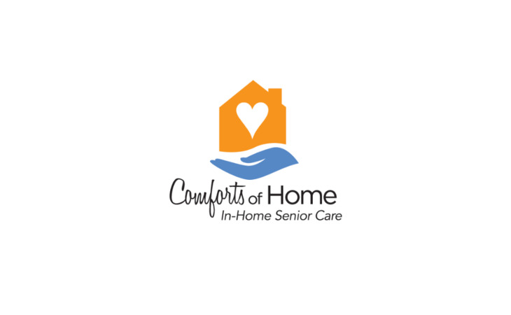 photo of A Plus Comforts of Home, LLC