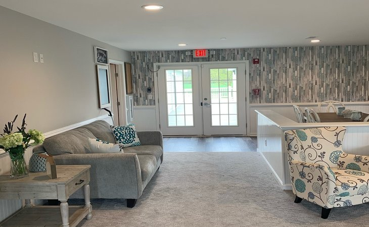 photo of Delmar Estates Assisted Living